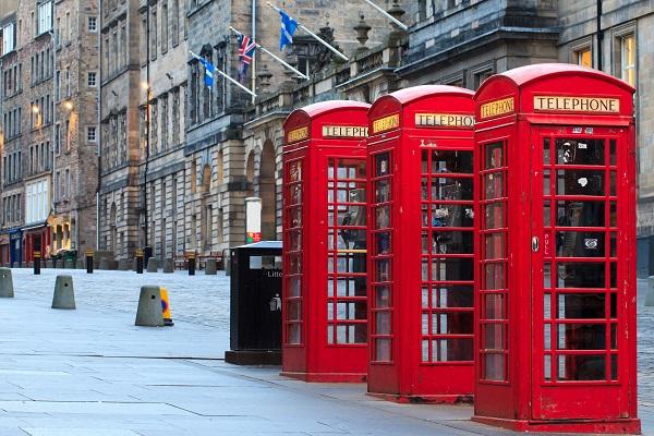 vidaedu estagio trabalho remunerado escocia edimburgo inglaterra reino unido