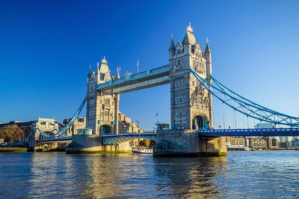 vidaedu estagios cursos emprego london england