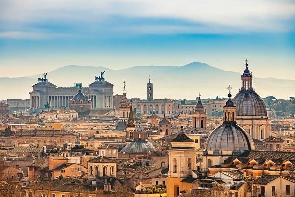 vidaedu estagios emprego italia roma