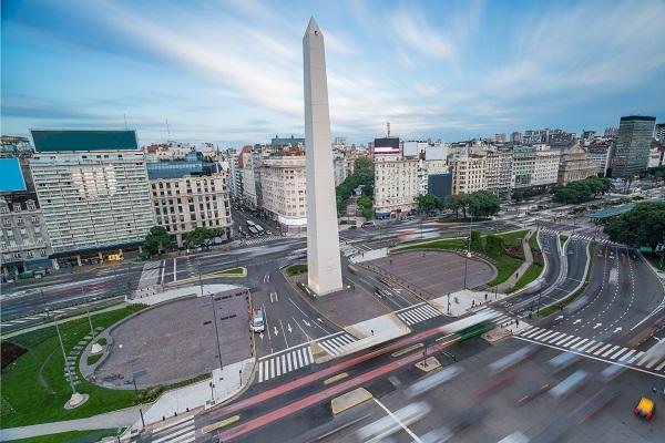 vidaedu estagios profissionais buenos aires argentina