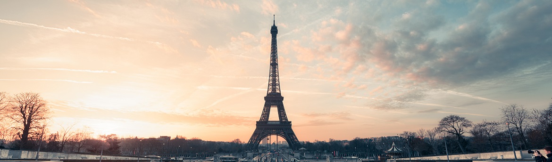 Estágios Profissionais em França