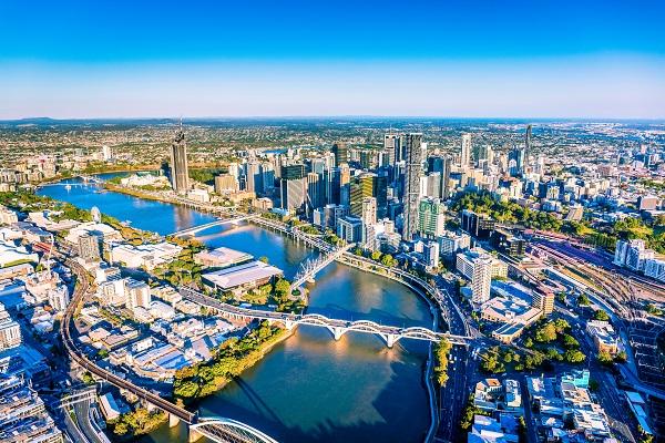 vidaedu estagios profissionais empregos estudantes australia