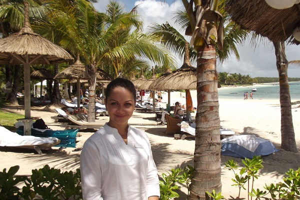 vidaedu estagios turismo hoteis resorts nas mauricias