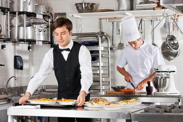 vidaedu experiencia trabalho remunerado emprego UK inglaterra