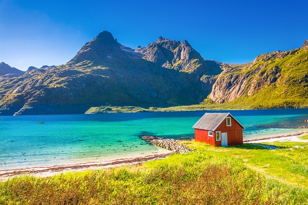 vidaedu trabalho em hoteis e quintas com salarios na noruega
