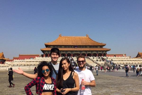 vidaedu trabalho emprego estagio aprender mandarim china