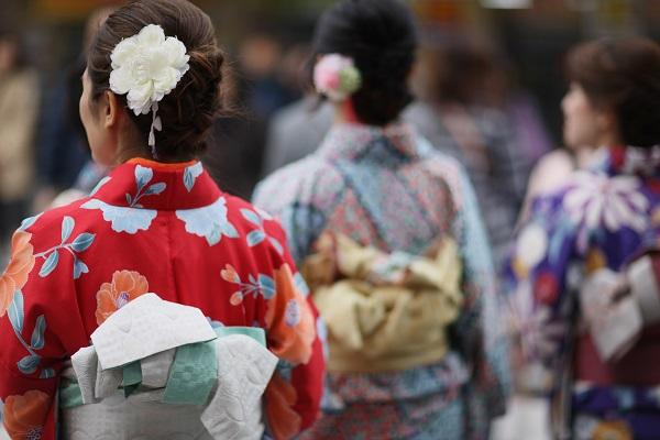 vidaedu trabalho emprego estagio curso em toquio japao