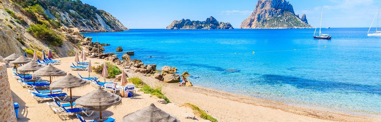 Estágios em Espanha