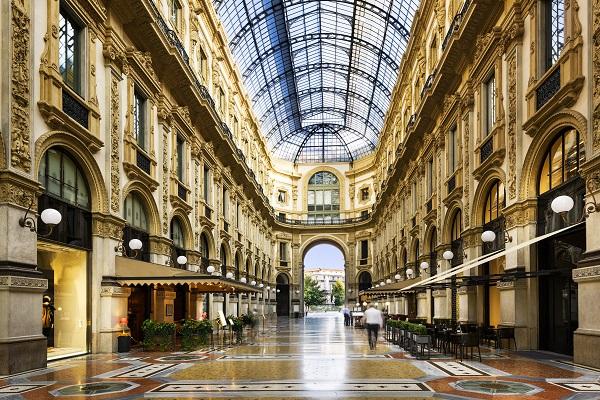 vidaedu aprender italiano em milao e estagio em italia