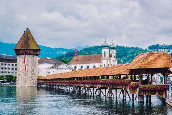 vidaedu au pair intercambio viajar suica