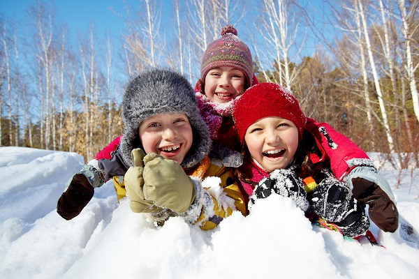 vidaedu au pair intercambio viver com criancas islandia