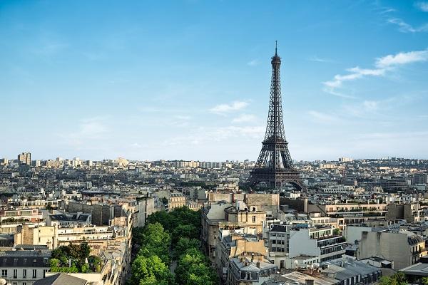 vidaedu-au-pair-intercambio-viver-e-viajar-paris-france