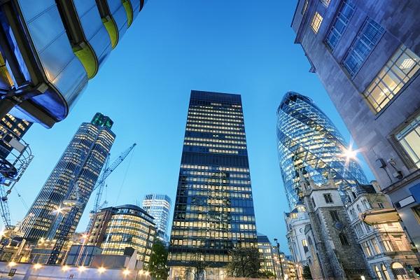 vidaedu-au-pair-viajar-city-london-night-england
