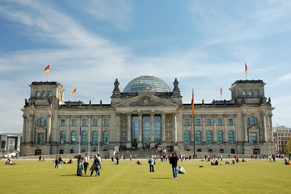vidaedu au pair viver berlim viajar alemanha