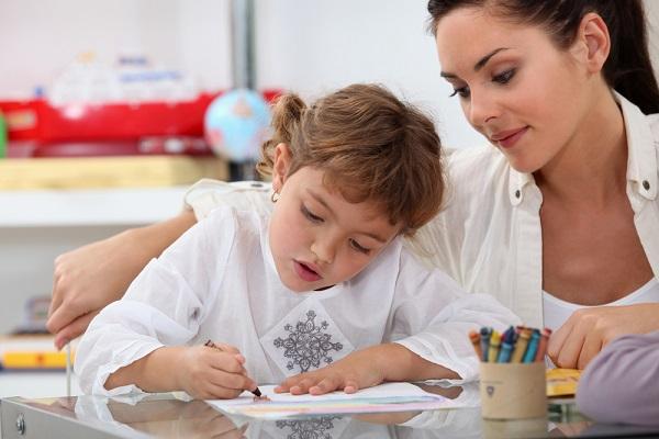 vidaedu cuidar criancas au pair intercambio irlanda