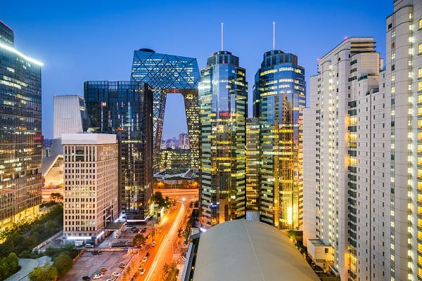 vidaedu emprego estagio hotelaria e turismo china pequim