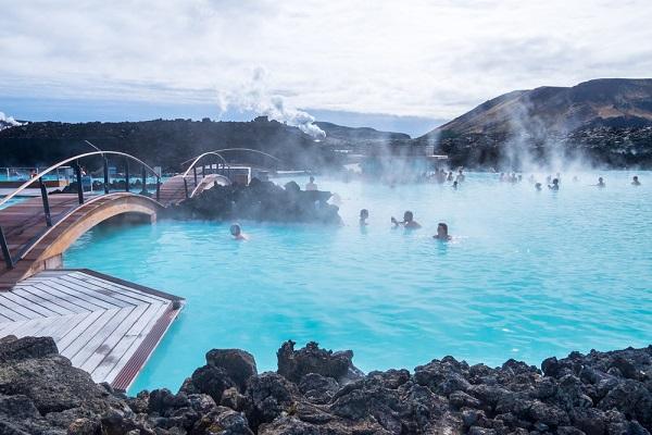 vidaedu emprego hotel blue lagoon islandia