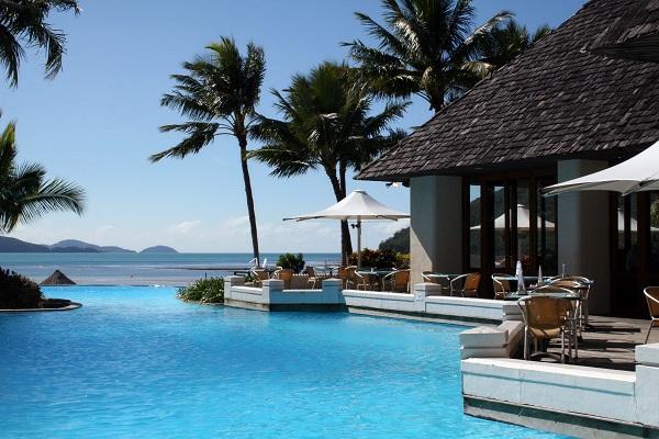 vidaedu emprego hotelaria em resortes turisticos australia