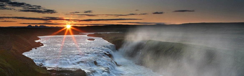 Au Pair na Islândia