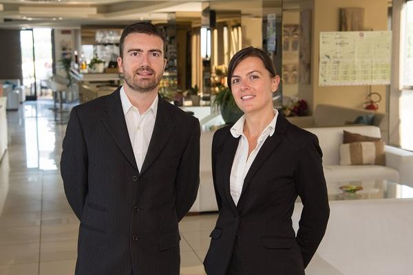 vidaedu estagio administracao hoteleira berlim alemanha