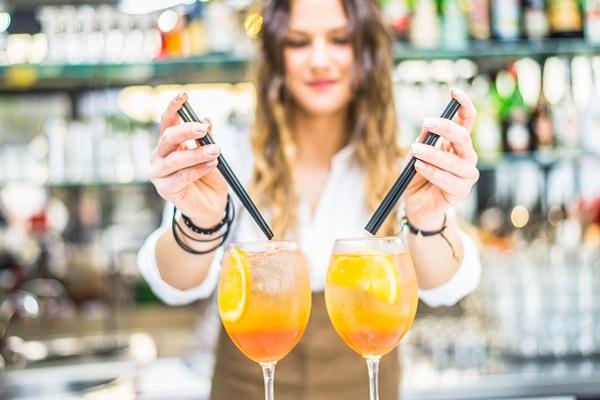 vidaedu estagio emprego empregada bar hoteis argentina