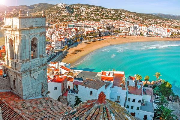 vidaedu estagio emprego hotelaria turismo espanha