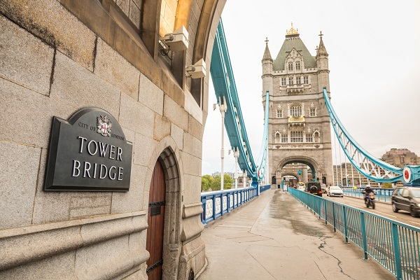 vidaedu-estagio-profissional-tower-bridge-londres