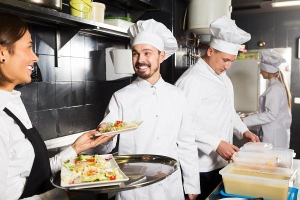 vidaedu estagios em hotelaria e turismo em hoteis italia