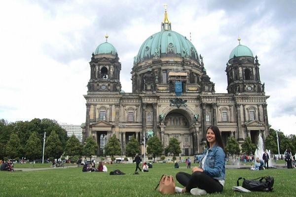 vidaedu estagios em todas as areas berlim alemanha