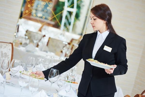 vidaedu estagios hoteis hotelaria turismo pequim china