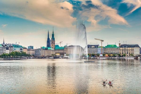 vidaedu experiencia profissional hamburgo alemanha