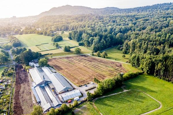 vidaedu experiencia profissional na suica quintas de cultivo