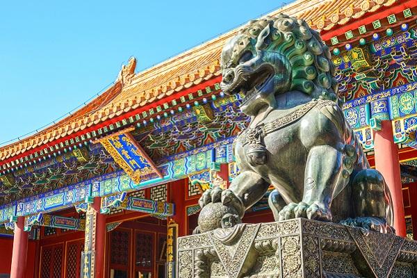 vidaedu explorar pequim e trabalhar em hoteis e restairantes china