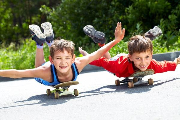 vidaedu intercambio au pair criancas madrid espanha