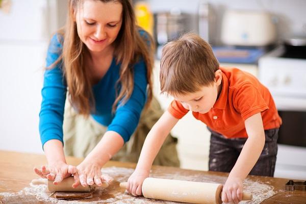 vidaedu intercambio au pair cuidar criancas viver italia