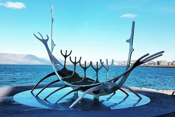 vidaedu reiquejavique experiencia profissional islandia