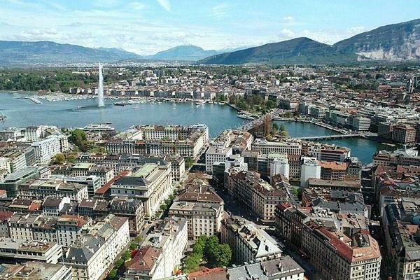 vidaedu suica trabalho emprego criancas mundo
