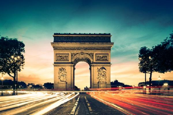 vidaedu-viver-e-viajar-au-pair-paris-franca