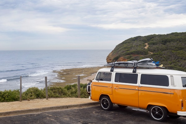 vidaedu-viver-o-sonho-australiano-viajar-e-trabalhar-na-australia