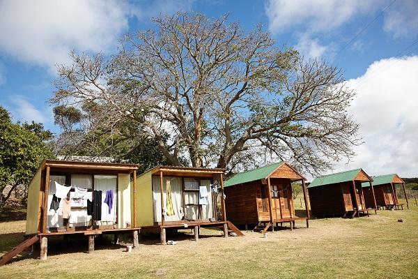 vidaedu voluntariado internacional alojamento horizonte africano africa sul