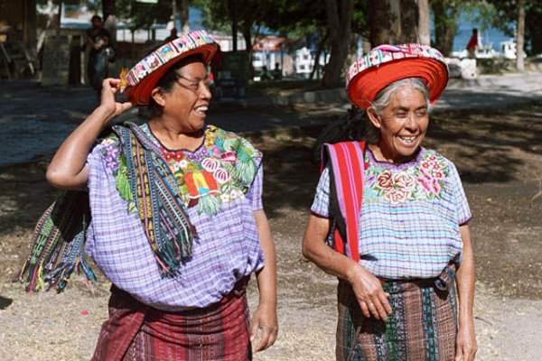 vidaedu voluntariado internacional antigua guatemala america latina