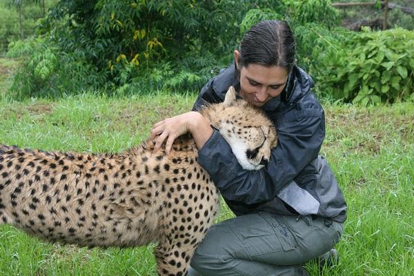 vidaedu voluntariado internacional leoes horizonte africano africa sul