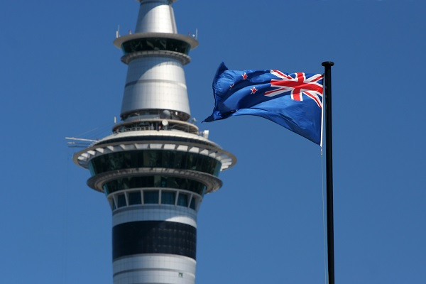 Vidaedu_estudar-ingles-Auckland_New_Zealand