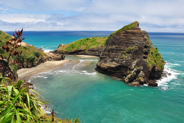 Vidaedu_estudar-ingles-Auckland_Nova-zelandia