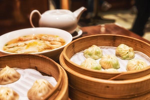 viaedu viajar xangai curso mandarim china