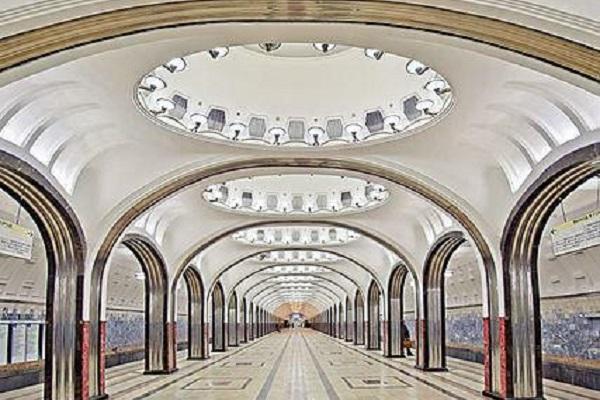 vida-edu-moscovo2