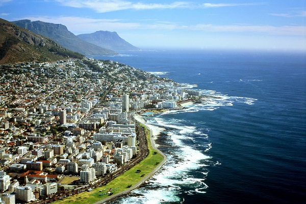 vidaedu africa do sul estudar ingles cape town