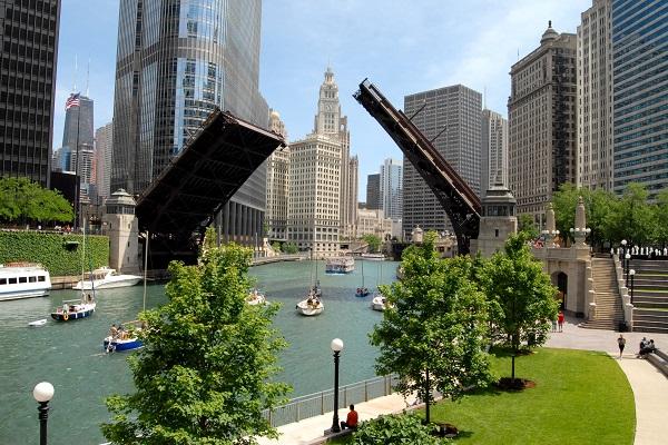 vidaedu-aprender-estudar-ingles-em-chicago-EUA