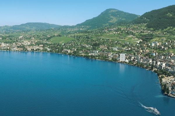 vidaedu aprender frances montreux suica