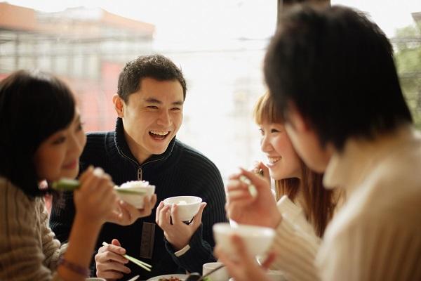 vidaedu aprender mandarim xangai china